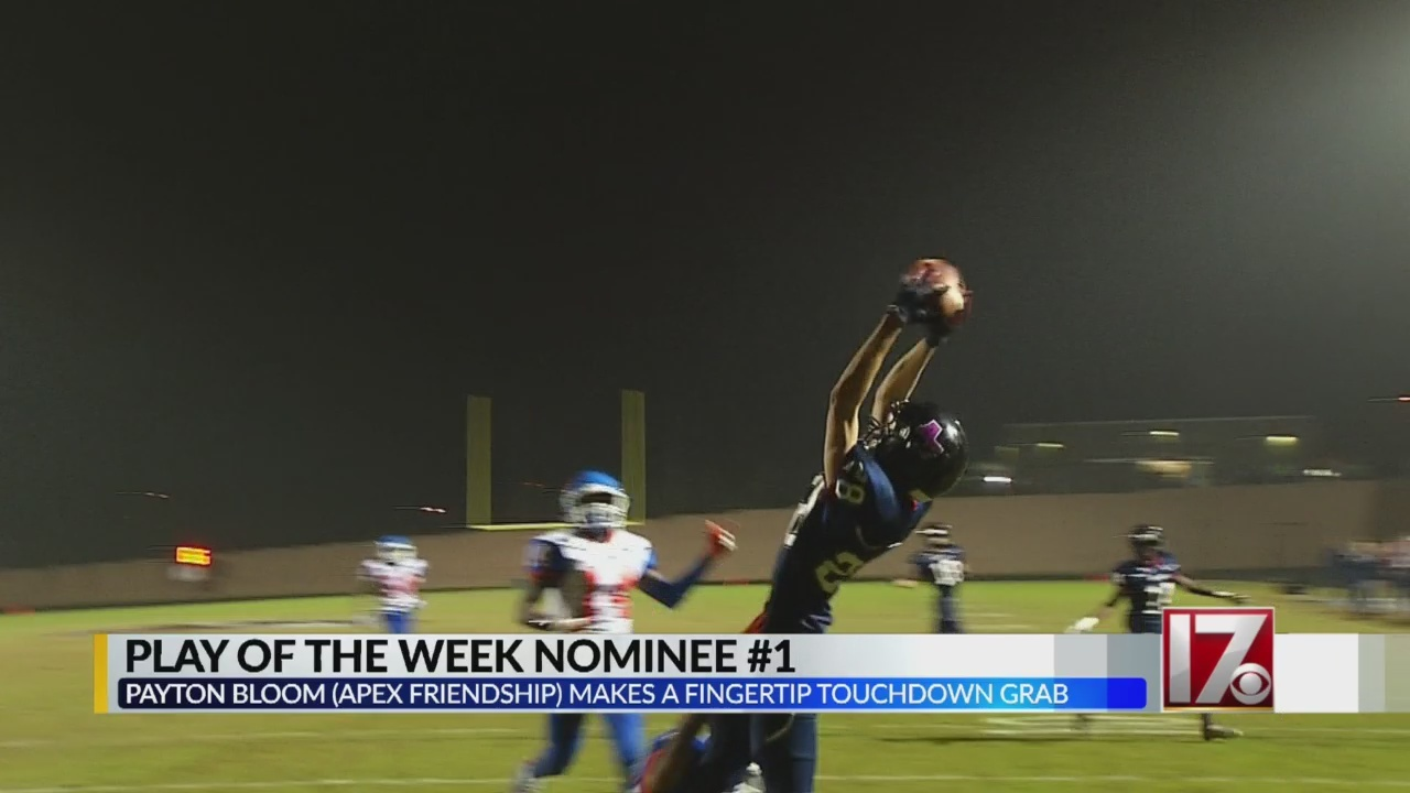 VOTE__The_Blitz_Play_of_the_Week_nominee_0_20181110050126
