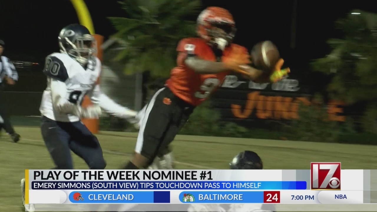VOTE__The_Blitz_Play_of_the_Week_nominee_2_20181117052107
