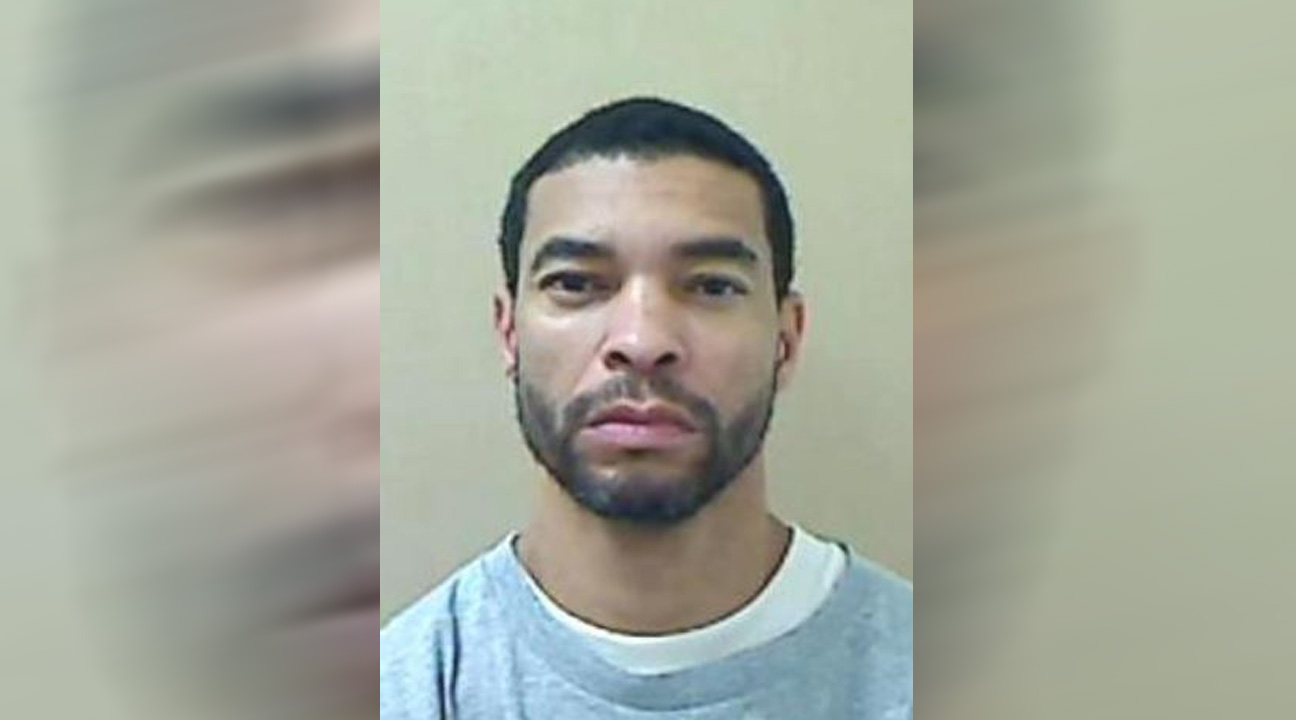 Cul Priest Lamont Jones MD State Police_1543898212939.JPG.jpg
