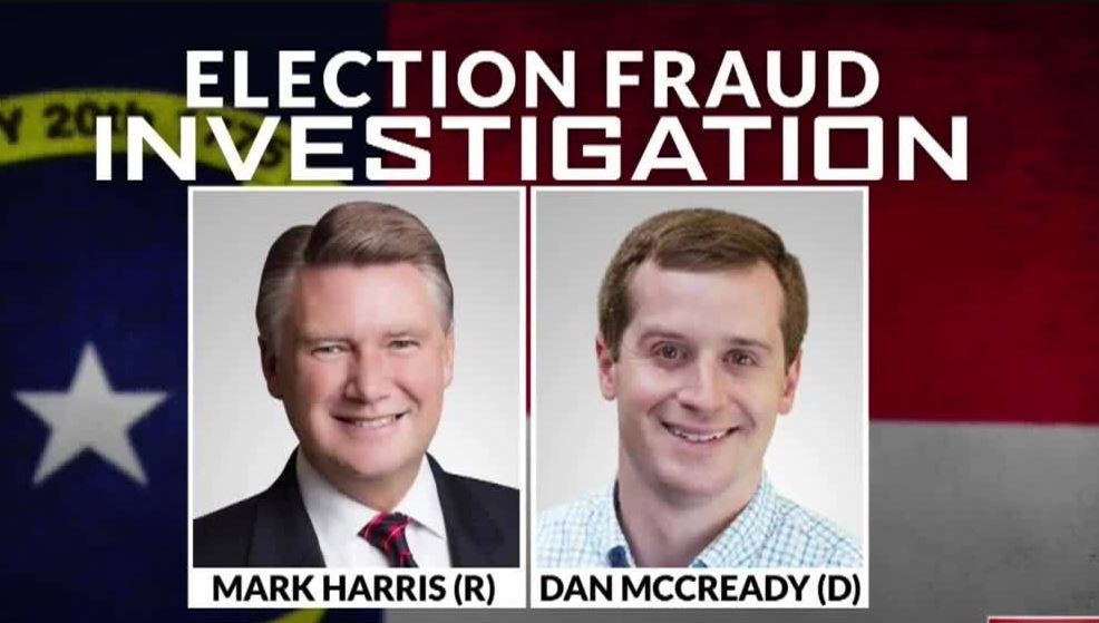 election investigation harris mccready_1545624316785.JPG.jpg