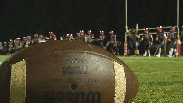 high-school-football-generic_514195