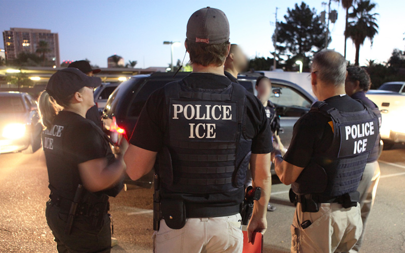 ice immigration agents officers generic_1544180862884.jpg.jpg