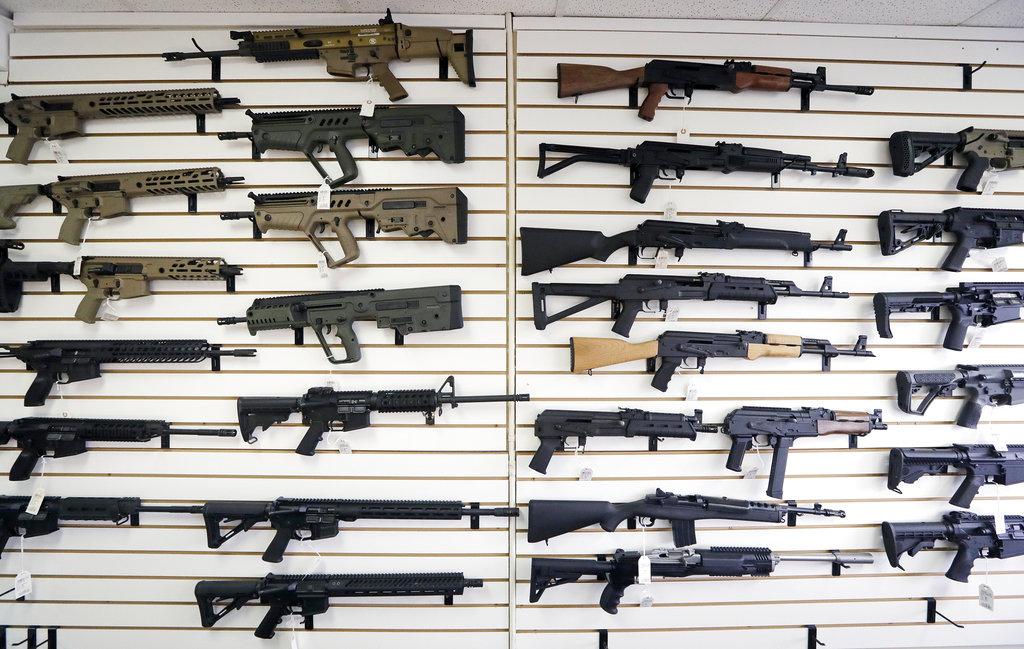 Gun Initiative Age Limit_1546542851167