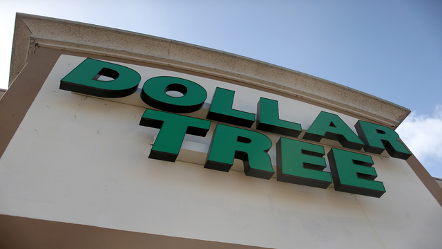 Activist_investor_wants_Dollar_Tree_to_s_0_20190108123045