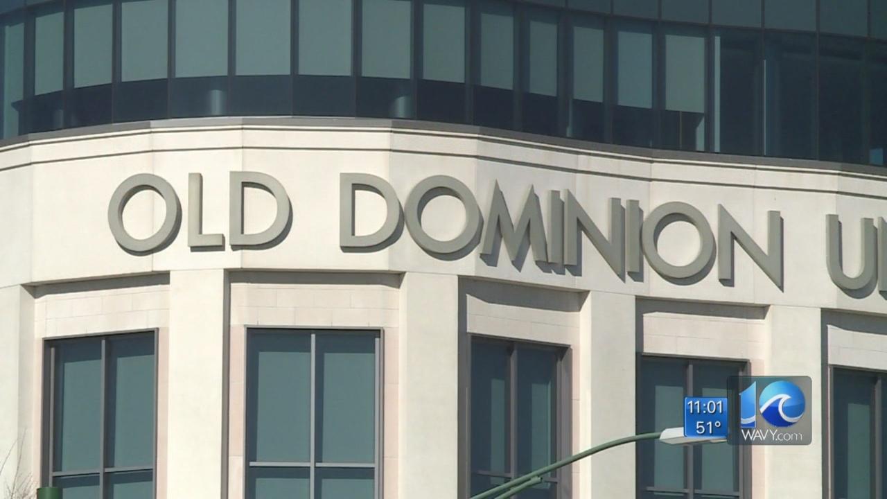 Old_Dominion_sorority_under_investigatio_0_20190103042124-873703993