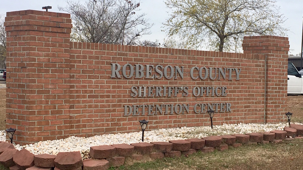 Robeson County Sheriff's Office Detention Center_1544715857058.jpg.jpg