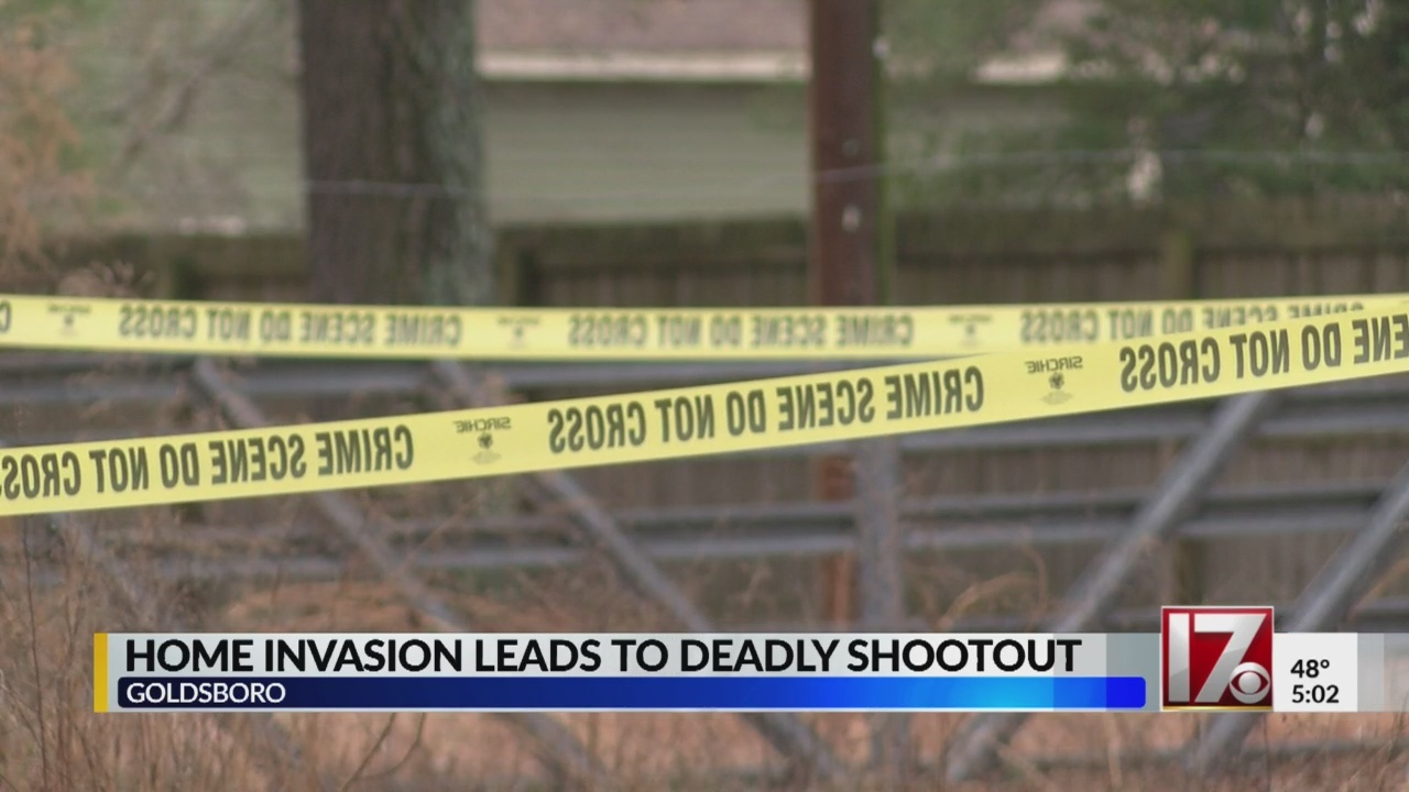 Goldsboro_suspect_killed_in_shootout_dur_0_20190212223030