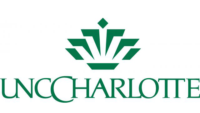 Image result for uncc logo
