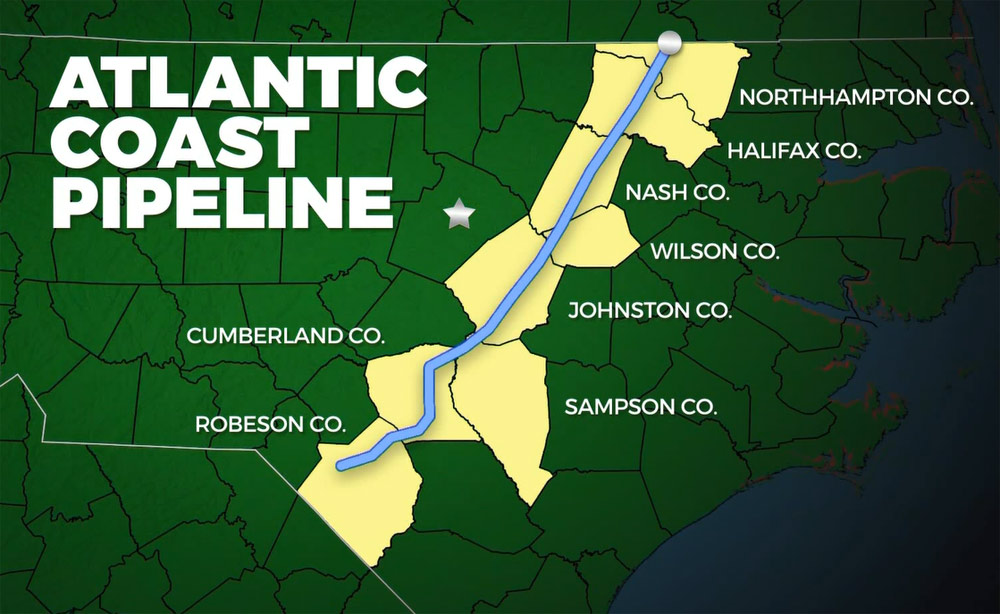 Atlantic-Coast-Pipeline_580011