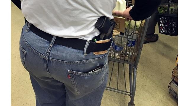 Gun Laws_1551486753113