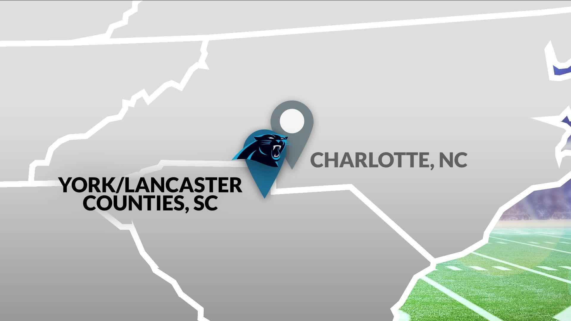 Carolina_Panthers_consider_moving_some_o_7_20190314034544
