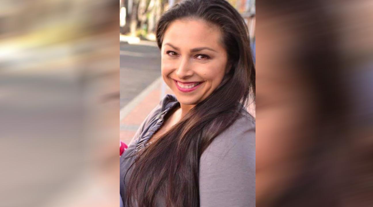 Diana Alejandra Keel_1552358658395.jpg.jpg