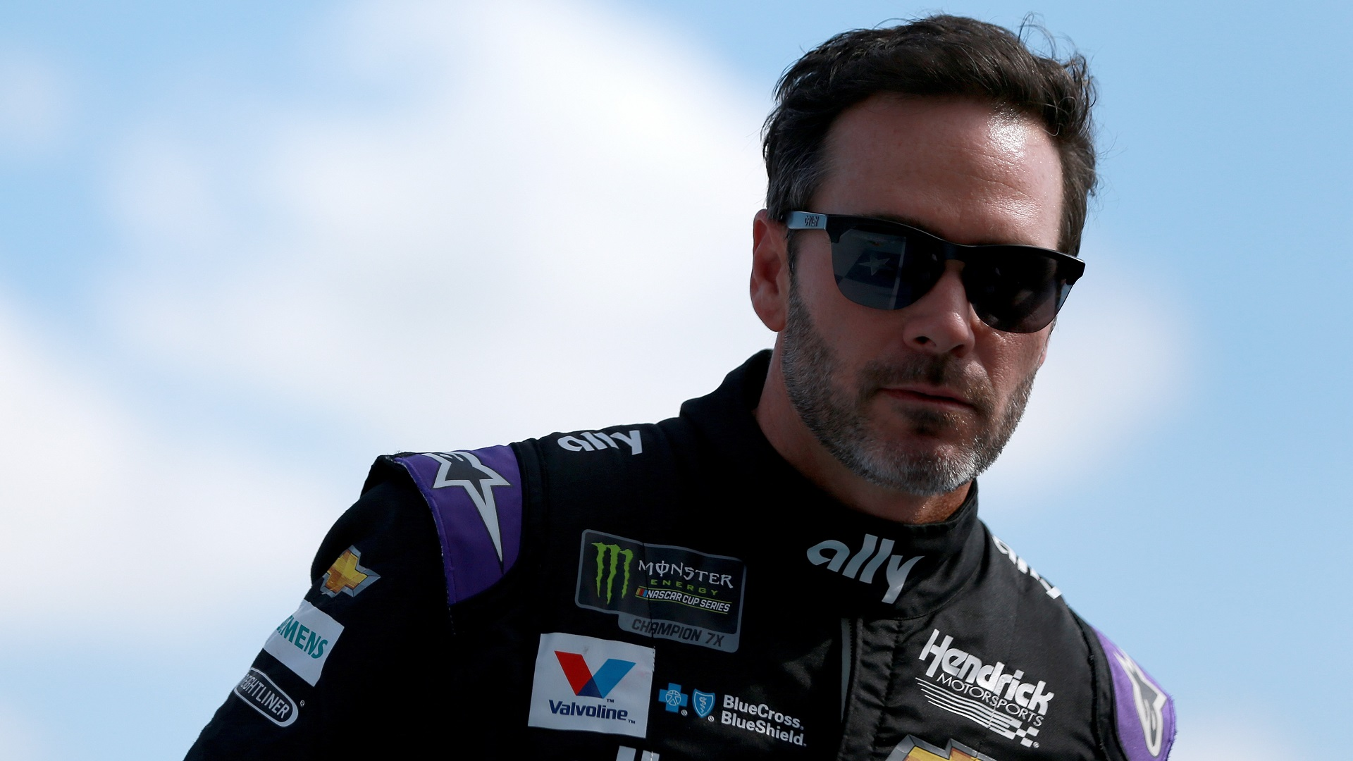 Jimmie Johnson-846652698