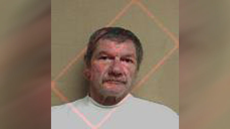 72-year-old inmate struck during altercation, killed at