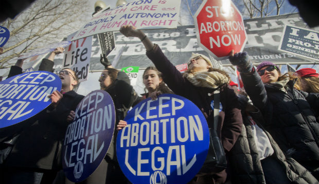 abortion-protest-generic-resize_319541