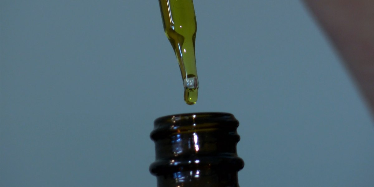cbd oil dropper generic_1552644332330.jpg.jpg