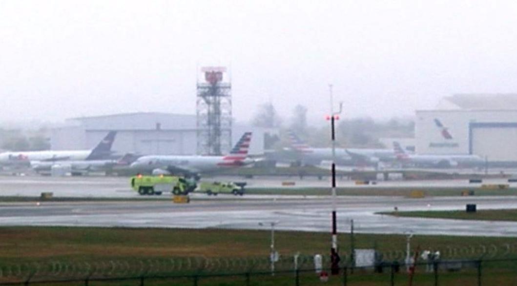charlotte-airport-wbtv_1552249882573.jpg