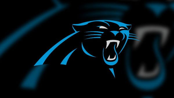 panthers_126722
