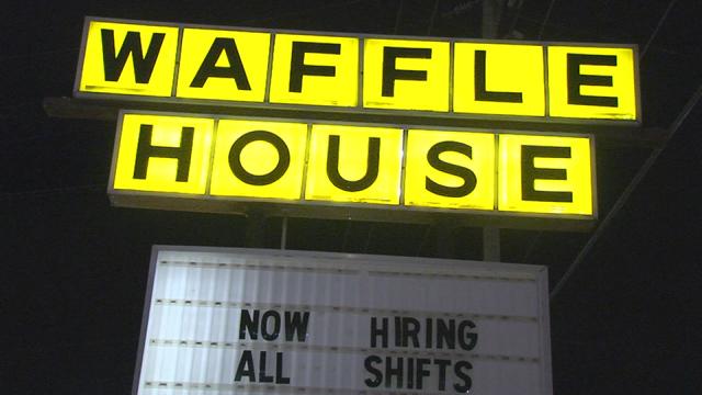 waffle house generic_1549885460463.jpg.jpg
