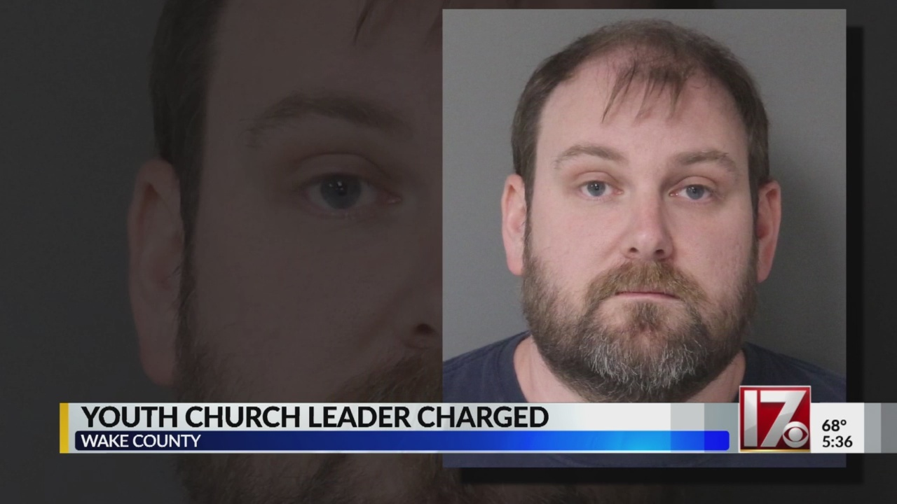 Cary_youth_minister_charged_with_sexual__9_20190429223130