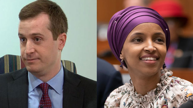 Dan-McCready-Ilhan-Omar_1555587683465.jpg