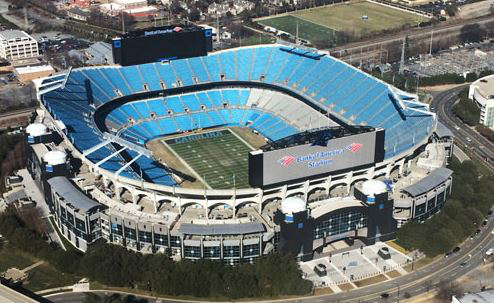 bank-of-america-stadium-panthers-generic_264306