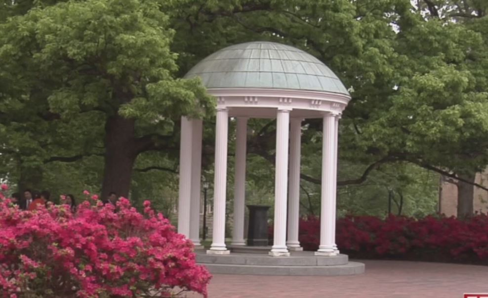 old well at unc_1554074950654.JPG.jpg