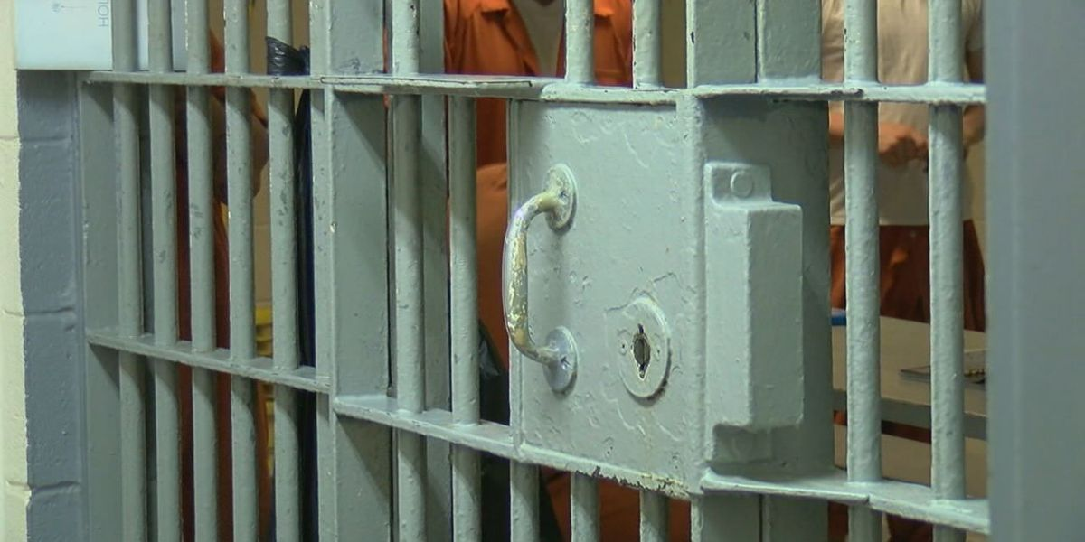 prison cell generic wbtv_1555695692873.jpg.jpg