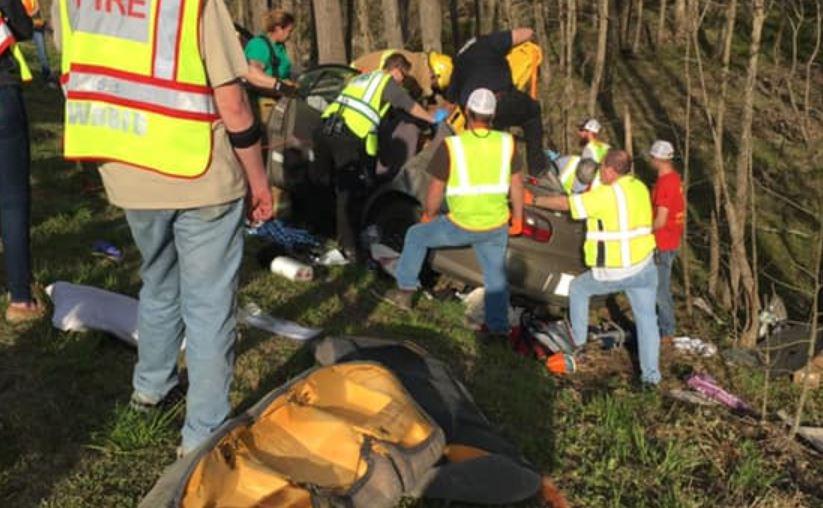 river bend police crash_1554151922265.JPG.jpg
