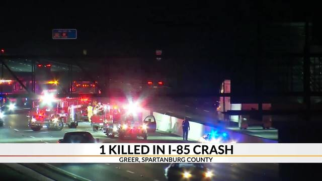 Clemson_student_killed_in_I_85_crash_4_85650072_ver1.0_640_360_1556844044874.jpg