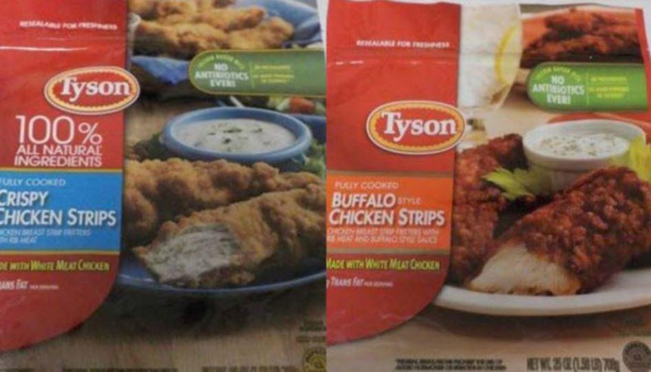 recall tyson chicken strips_1557021192680.JPG.jpg