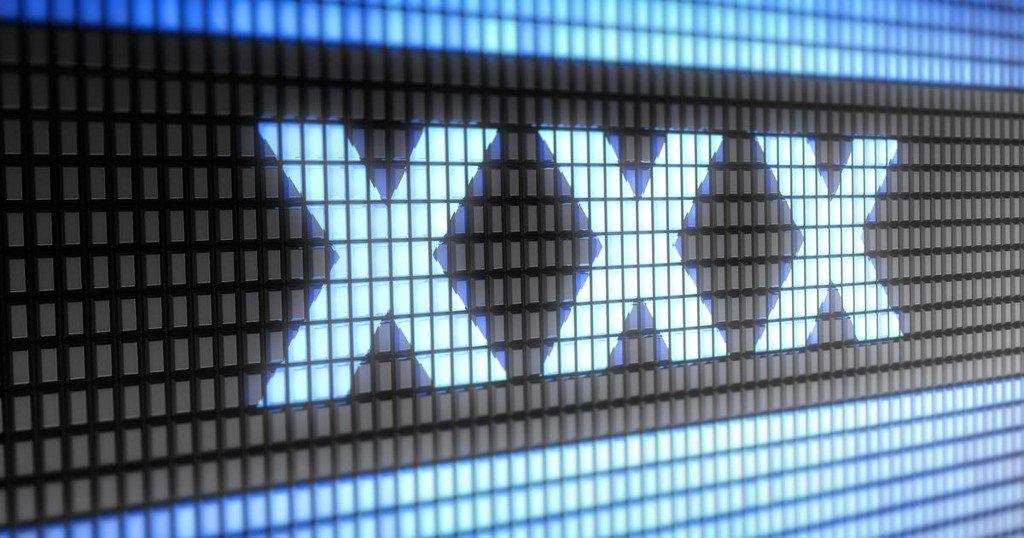 xxx porn website generic image_1557309716475.jpg.jpg