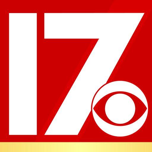 news cbs 17 com
