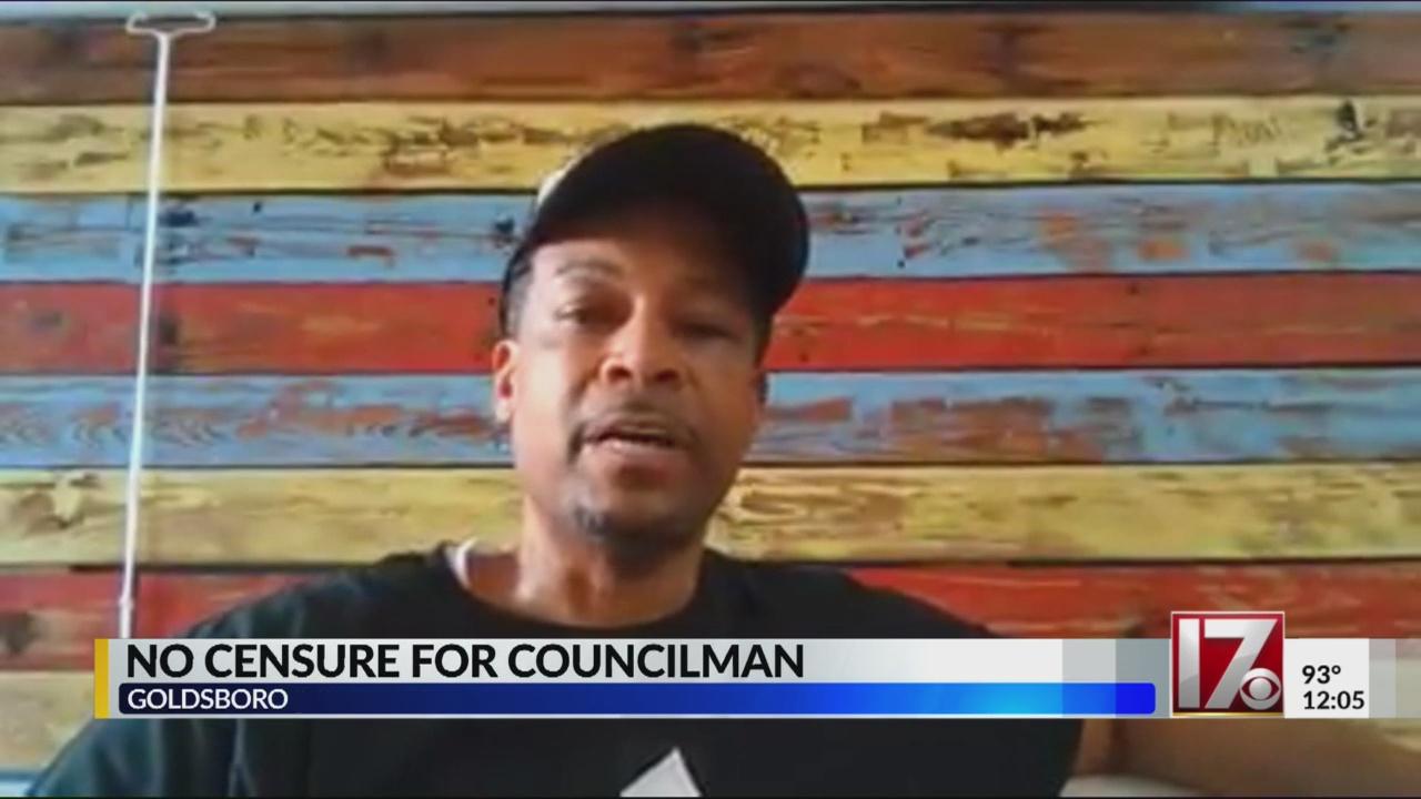 Wayne County News – CBS 17 com