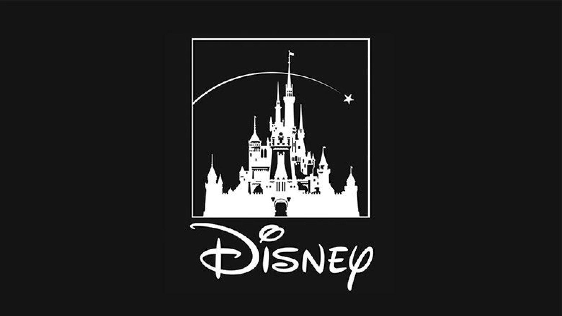 Disney and Royal Caribbean pledge $1 million to Dorian