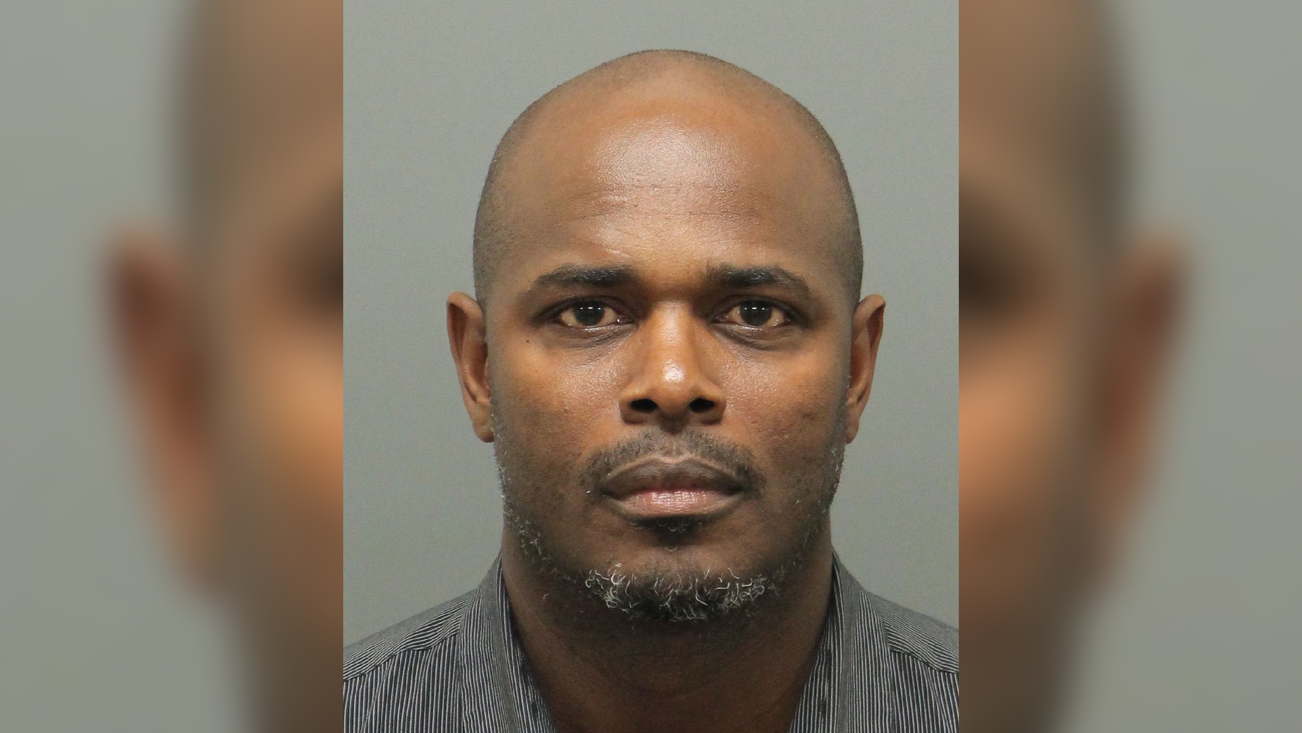 new hanover county registered sex offenders