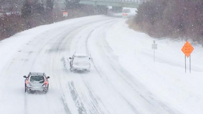 Rhode Island Snow_84469
