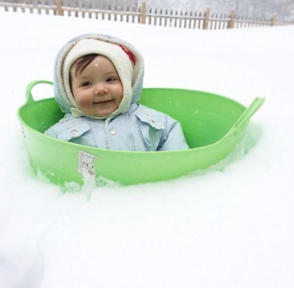SnowbabywpriEmilyElizabeth_84291