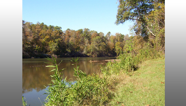 Tallapoosa_River_at_Horseshoe_Bend_NMP_83181