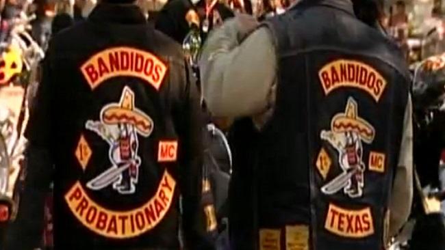 Bandidos_99277