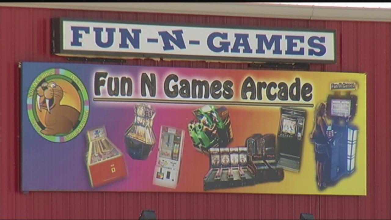Fun N Games_98553