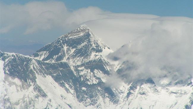 Everest650_102391