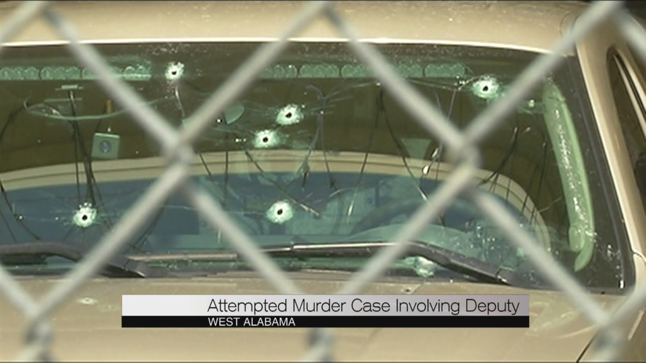 Greene County deputy shooting_104961