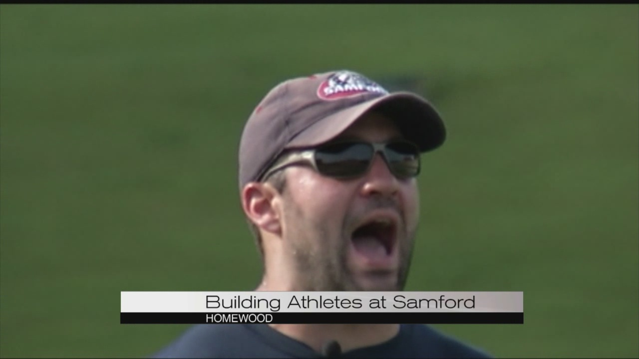 Coach Ashford_105892