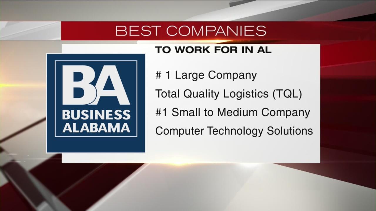 AL Best Companies_111481