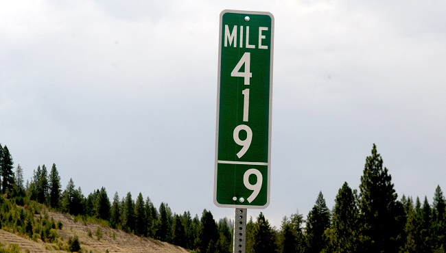 Missing 420 Signs Idaho_114288