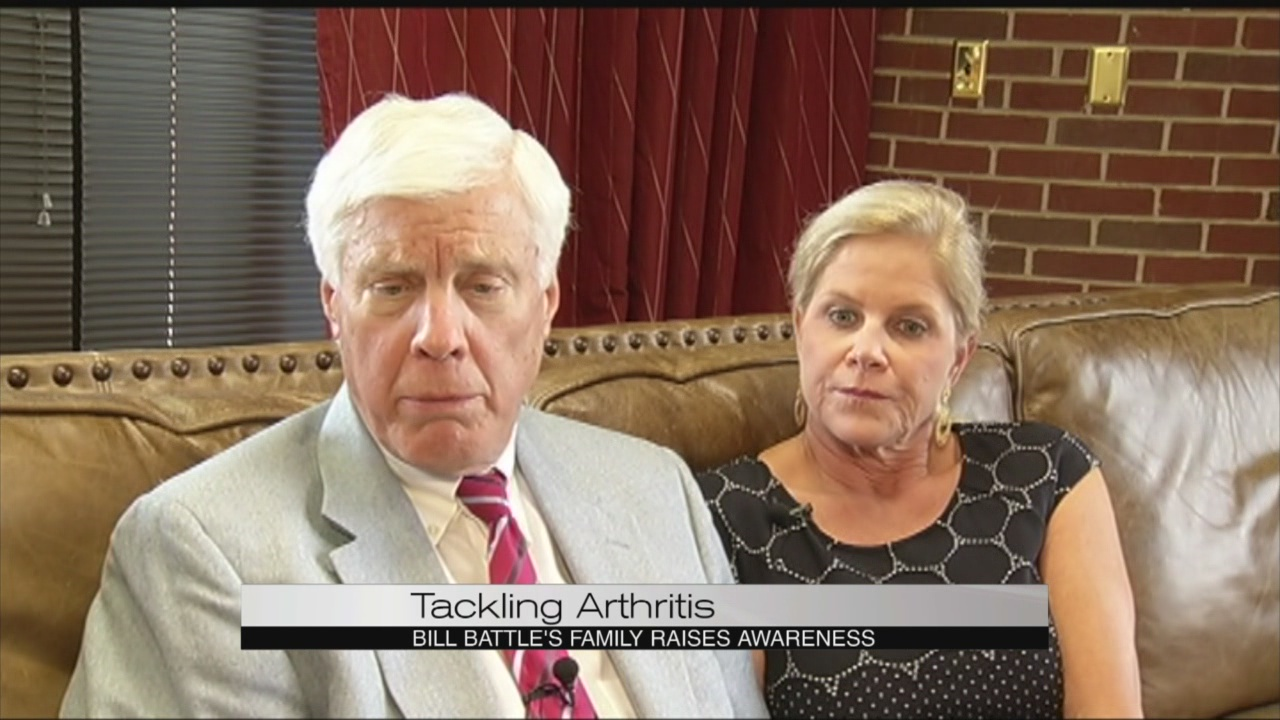tackling arthritis_114701