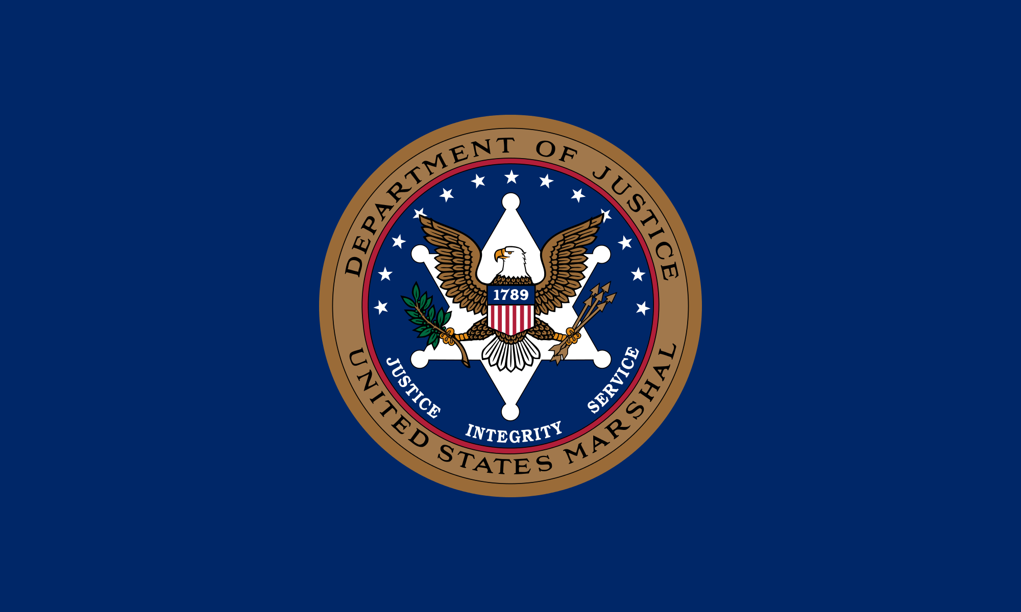 Flag_of_the_United_States_Marshals_Service.svg_120260