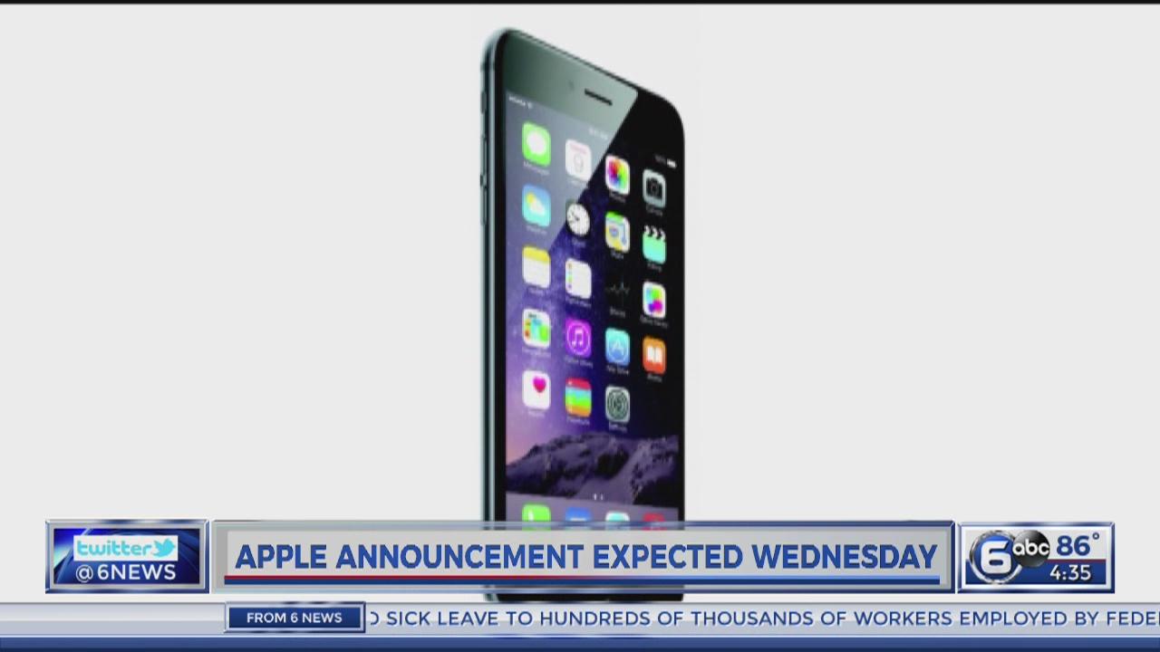 iphone_announcement_118080