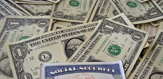 socialsecurity_125424